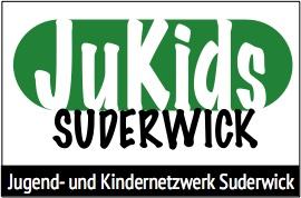 JuKidsSuderwick